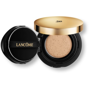Lancôme Teint Idole Ultra Cushion dlouhotrvající make-up v houbičce SPF 50 odstín 01 Pure Porcelaine 13 g