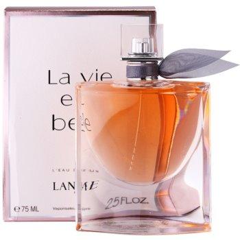 Lancome La Vie Est Belle Eau De Parfum pentru femei 1
