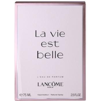Lancome La Vie Est Belle Eau De Parfum pentru femei 3