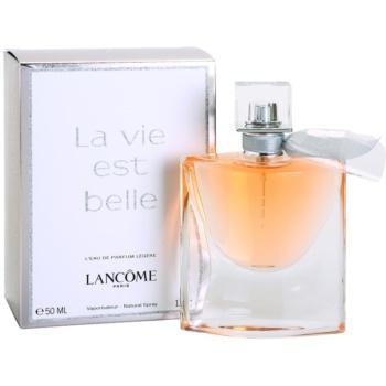 Lancome La Vie Est Belle L'Eau De Parfum Legere Eau de Parfum para mulheres 1