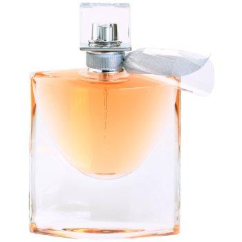Lancome La Vie Est Belle L'Eau De Parfum Legere Eau de Parfum para mulheres 2