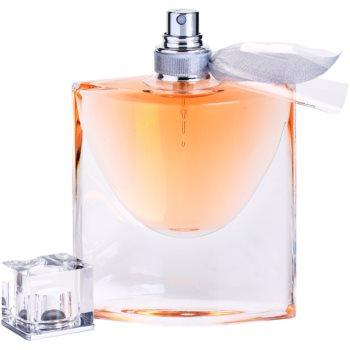 Lancome La Vie Est Belle L'Eau De Parfum Legere Eau de Parfum para mulheres 3