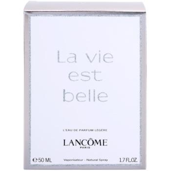 Lancome La Vie Est Belle L'Eau De Parfum Legere Eau de Parfum para mulheres 4