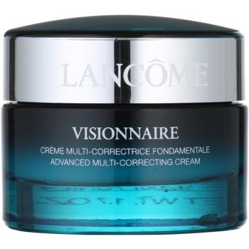 Lancôme Visionnaire Crema pentru corectie de netezire a pielii ce ofera stralucire