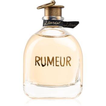 Lanvin Rumeur Eau de Parfum pentru femei