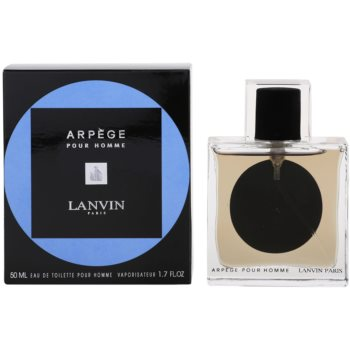Lanvin Arpége pour Homme Eau de Toilette für Herren