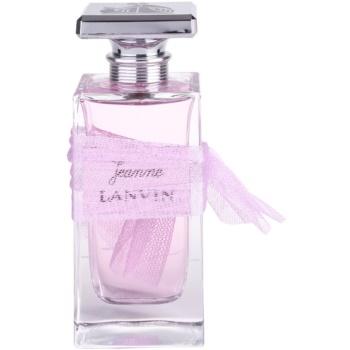 Lanvin Jeanne Lanvin parfémovaná voda pro ženy 2