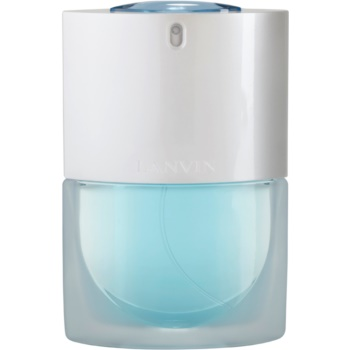 Lanvin Oxygene Eau de Parfum für Damen 2