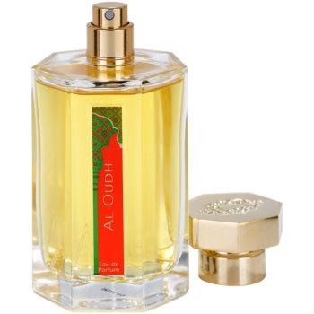 L'Artisan Parfumeur Al Oudh Eau de Parfum unisex 3