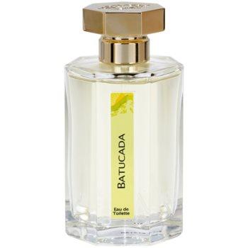 L'Artisan Parfumeur Batucada toaletna voda uniseks 1