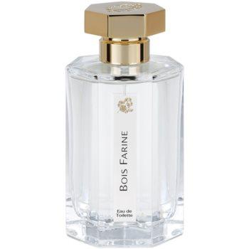 L'Artisan Parfumeur Bois Farine toaletna voda uniseks 2