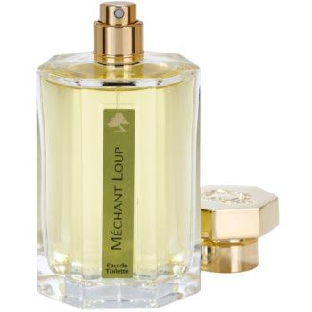 L'Artisan Parfumeur Mechant Loup Eau de Toilette for Men 3