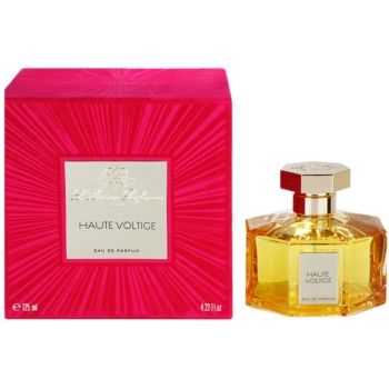Fotografie L'Artisan Parfumeur Les Explosions d'Emotions Haute Voltige parfemovaná voda unisex 125 ml