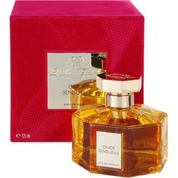 L'Artisan Parfumeur Les Explosions d'Emotions Onde Sensuelle parfumska voda uniseks 1