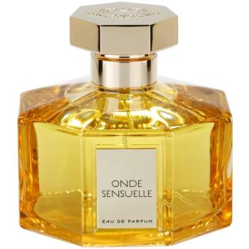 L'Artisan Parfumeur Les Explosions d'Emotions Onde Sensuelle parfumska voda uniseks 2