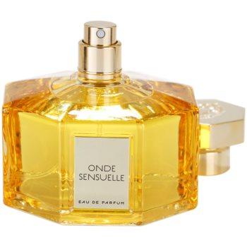 L'Artisan Parfumeur Les Explosions d'Emotions Onde Sensuelle parfumska voda uniseks 3