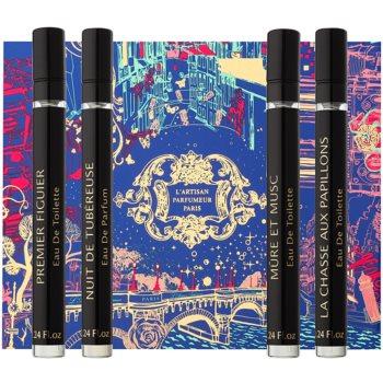L'Artisan Parfumeur Mini Geschenksets