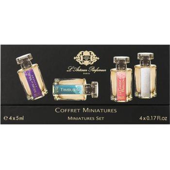 L'Artisan Parfumeur Mini Geschenksets 2