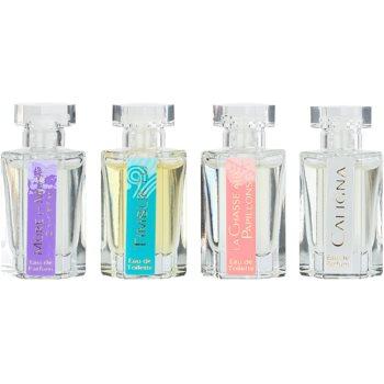 L'Artisan Parfumeur Mini Geschenksets 1
