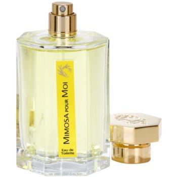 L'Artisan Parfumeur Mimosa Pour Moi Eau de Toilette for Women 3