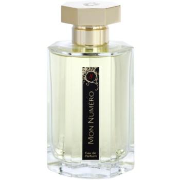 L'Artisan Parfumeur Mon Numero 8 Eau de Parfum unissexo 2