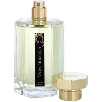 L'Artisan Parfumeur Mon Numero 8 Eau de Parfum unissexo 3