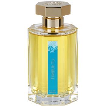 L'Artisan Parfumeur Timbuktu Eau de Toilette unisex 2