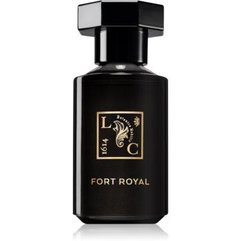 Le Couvent Maison de Parfum Remarquables Fort Royal Eau de Parfum unisex