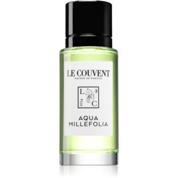 Le Couvent Maison de Parfum Cologne Botanique Absolue Aqua Millefolia eau de cologne unisex