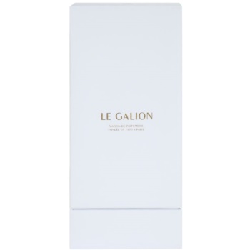 Le Galion Aesthete Eau de Parfum for Men 5