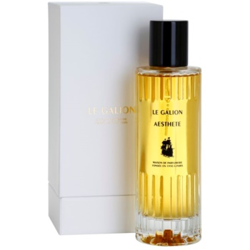Le Galion Aesthete Eau de Parfum for Men 1