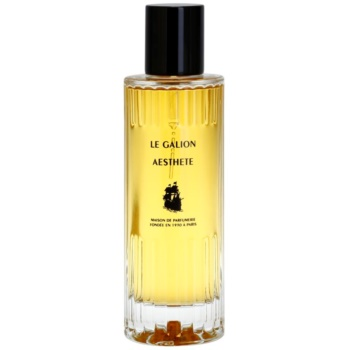 Le Galion Aesthete Eau de Parfum for Men 2