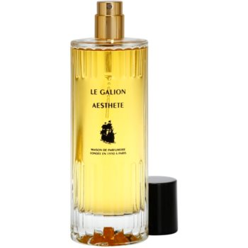 Le Galion Aesthete Eau de Parfum for Men 3