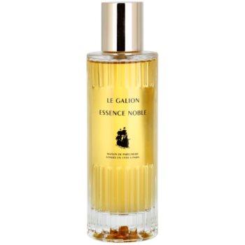 Le Galion Essence Noble perfume unissexo 2