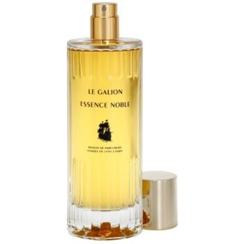 Le Galion Essence Noble perfume unissexo 3
