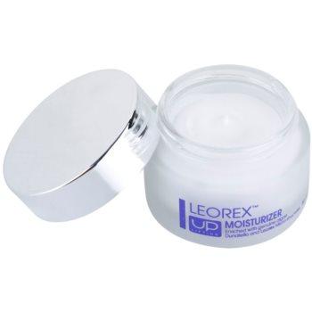 Leorex Up Lifting creme hidratante com efeito lifting 1