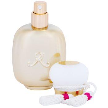 Les Parfums de Rosine La Rose de Rosine parfum za ženske 3