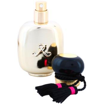 Les Parfums de Rosine Secrets de Rose parfum za ženske 3