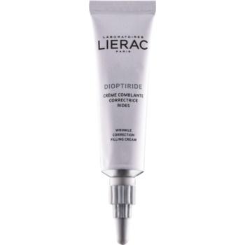 Lierac Diopti Crema de ochi pentru corectarea ridurilor  15 ml