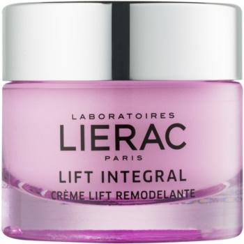 Lierac Lift Integral Crema Hidratanta Ce Ofera Fermitate Si Lifting