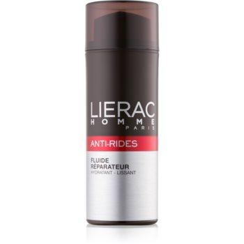 Lierac Homme tratament de hidratare anti-rid