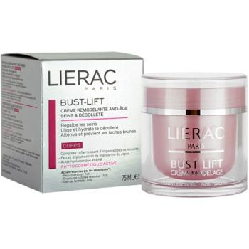 Lierac Bust Lift Festigende Körperpflege für Dekollté und Brust 1