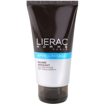 Lierac Homme balsam aftershave