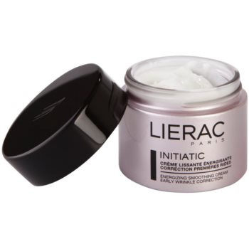 Lierac Intiac creme de dia e noite para tratamento antirrugas 1