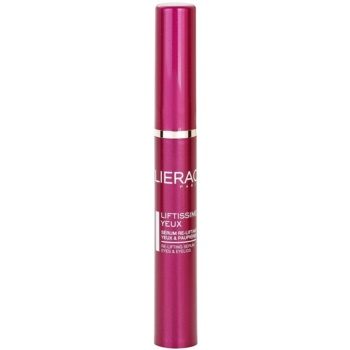 Lierac Liftissime Lifting-Augenserum