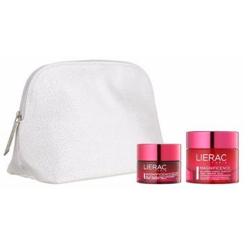 Lierac Magnificence Kosmetik-Set  VI. 1