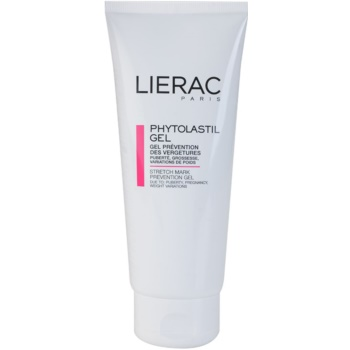 Lierac Phytolastil гель проти розтяжок