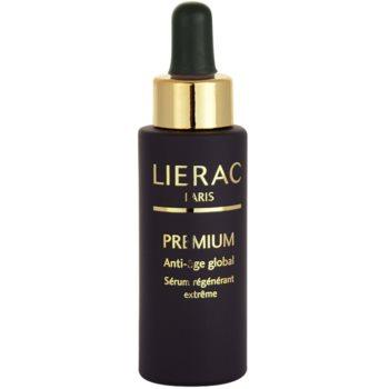 Lierac Premium regenerierendes Serum für alle Hauttypen