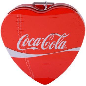 Lip Smacker Coca Cola set cosmetice III. 2