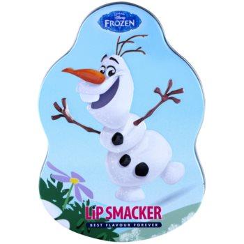 Lip Smacker Disney Frozen Cosmetic Set III. 2